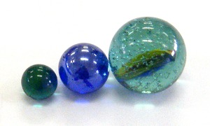 042 Laboratory Four Marbles Momentum